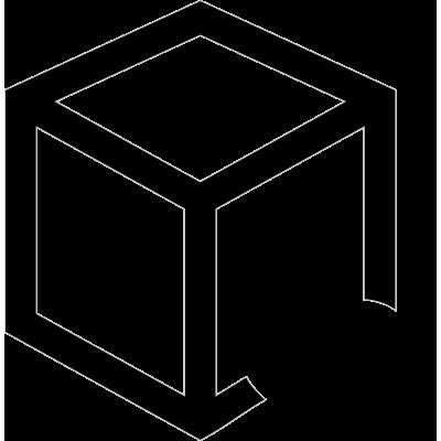 visualisation-icon-noir-400