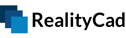 logo-realitycad-v2-texte-noir-fond-blanc-500x150